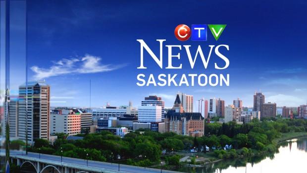 ctv-news