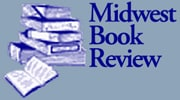 Midwest-book-reviews-graphic
