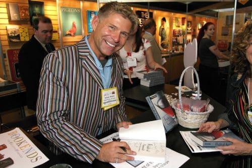 Book Expo Canada 2006