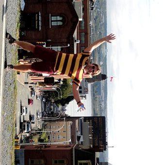 Halifax, NS - 2011