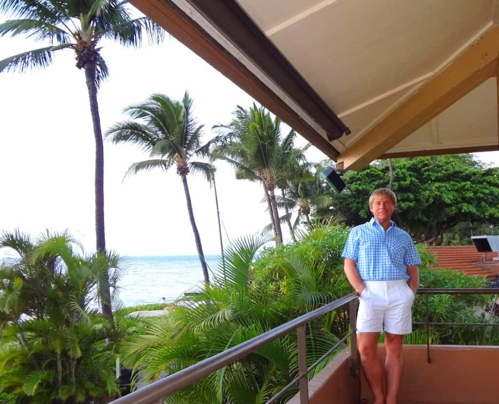 Maui, Hawaii - 2011