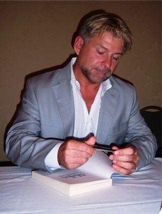 Ottawa Signing