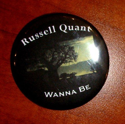 """""""Russell Quant Wanna Be"""""""