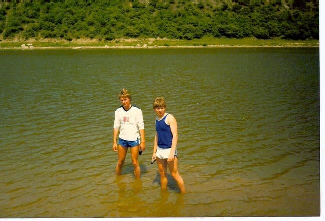 Ukraine - 1981