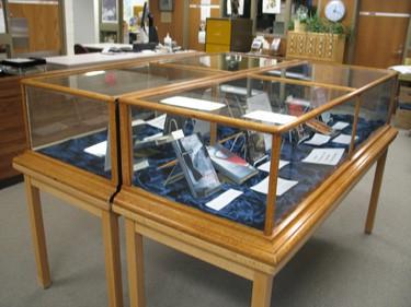 University of Saskatchewan Collection